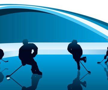 Большой турнир едет в Буденновск!