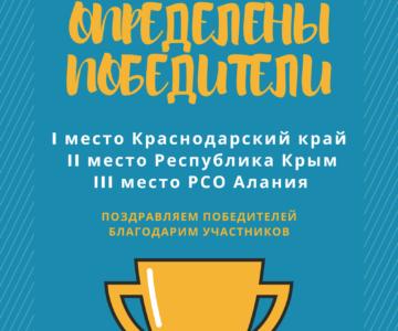 Краснодар представит ЮФО на Спартакиаде