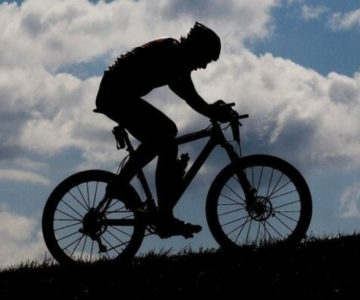 кавминводский велотерренкур